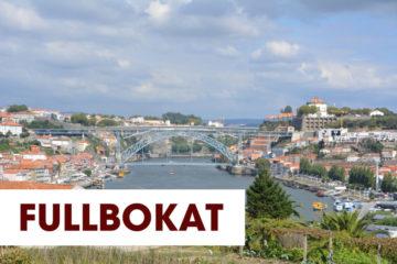 Mat-och-vinresa-till-Dourodalen-och-Porto-fullbokat