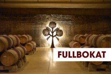 Mat-och-vinresa-till-Rioja-San-Sebastian-fullbokat