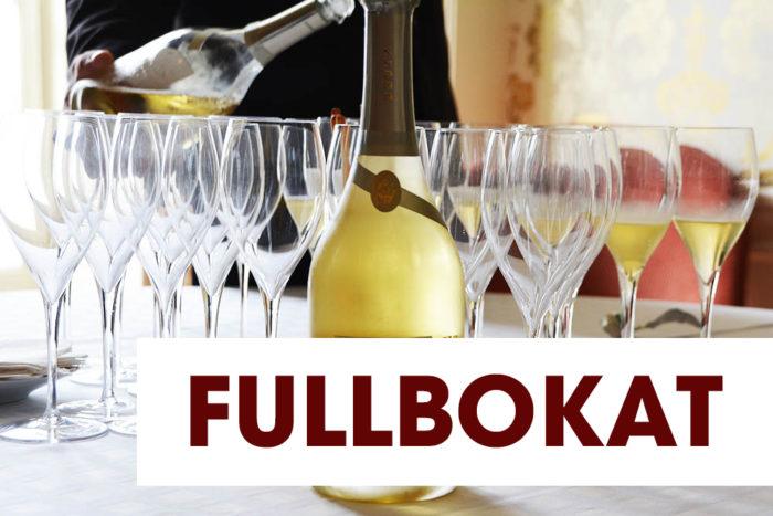 fullbokat-champagne